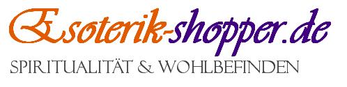 Esoterik Shop